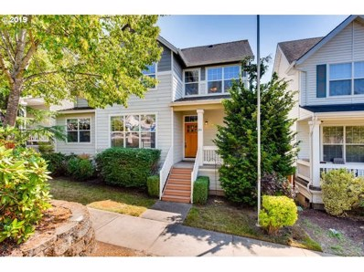 241 SW 105TH Ter, Portland, OR 97225 - MLS#: 19394616