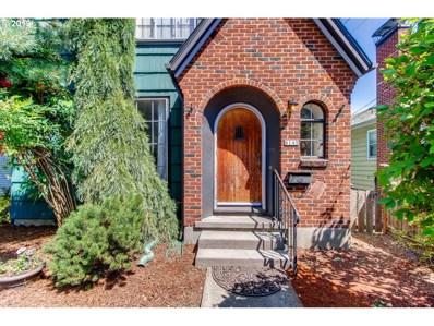 6145 E Burnside St, Portland, OR 97215 - MLS#: 19395879