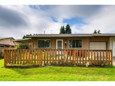 3924 N Juneau St, Portland, OR 97217 - MLS#: 19397621