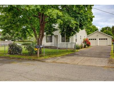 2326 SE 152ND Ave, Portland, OR 97233 - MLS#: 19397838