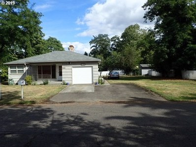 3106 SE 143RD Ave, Portland, OR 97236 - #: 19397984