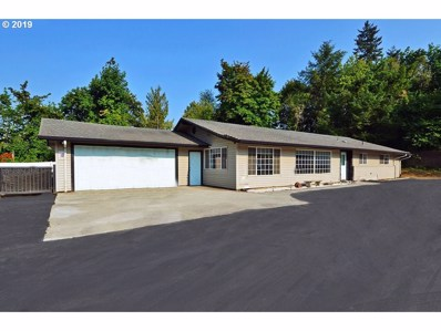 2819 NE 134TH St, Vancouver, WA 98686 - MLS#: 19400823