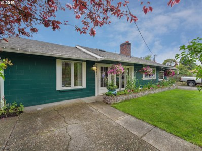 4405 Se 100TH Ave, Portland, OR 97266 - MLS#: 19403395