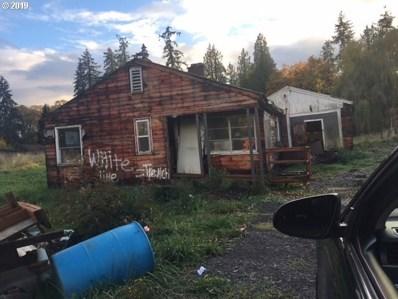 4417 Pennsylvania St, Longview, WA 98632 - MLS#: 19405077