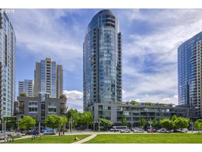 3601 SW River Pkwy UNIT 2801, Portland, OR 97239 - MLS#: 19406983