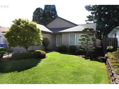 223 NE 132ND Ct, Portland, OR 97230 - MLS#: 19408331
