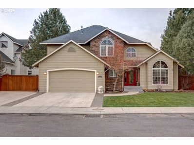 20850 Desert Stream Pl, Bend, OR 97702 - MLS#: 19409275