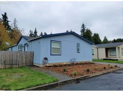 5200 SE 132ND Ave, Portland, OR 97236 - MLS#: 19410216