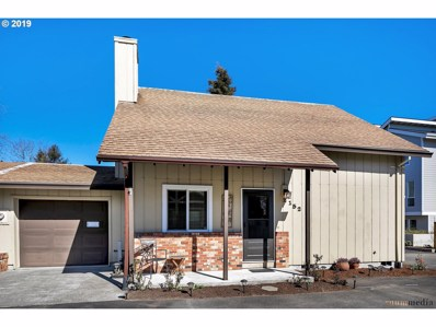2152 SE Lambert St, Portland, OR 97202 - MLS#: 19410898