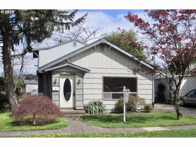 3142 Garfield St, Longview, WA 98632 - MLS#: 19412169