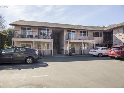 2032 NE Clackamas St, Portland, OR 97232 - MLS#: 19412447