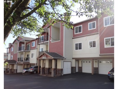 11845 NW Stone Mountain Ln UNIT 106, Portland, OR 97229 - MLS#: 19413397