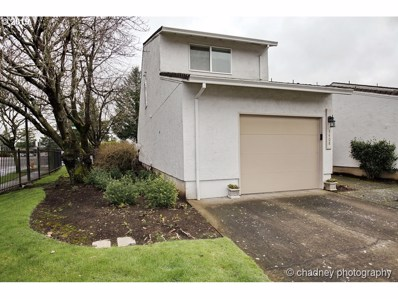 3408 NE 29TH St, Gresham, OR 97030 - MLS#: 19413706