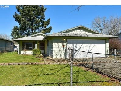 7109 N Sedro St, Portland, OR 97203 - MLS#: 19414016