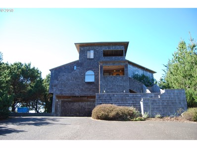 33077 Malarkey Ln, Warrenton, OR 97146 - MLS#: 19414507