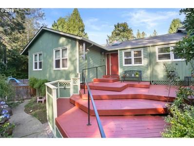 16405 NE Fargo Cir, Portland, OR 97230 - MLS#: 19414618