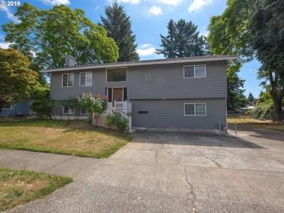 10304 NE Tillamook St, Portland, OR 97220 - MLS#: 19414653
