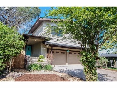 7917 SE 105th Ave, Portland, OR 97266 - MLS#: 19416654