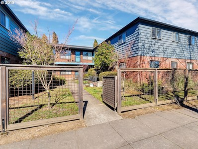 3911 NE Killingsworth St UNIT 4, Portland, OR 97211 - MLS#: 19417519