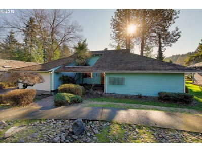15520 SW Burntwood Ct, Beaverton, OR 97007 - MLS#: 19417894