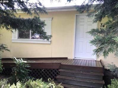 3460 Pattison St, Eugene, OR 97402 - MLS#: 19418189