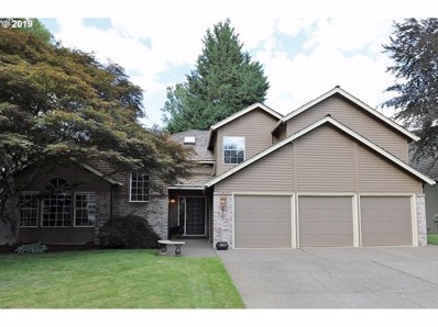 5709 Charles Cir, Lake Oswego, OR 97035 - MLS#: 19420384