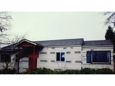 6210 NE 57TH Ct, Vancouver, WA 98661 - MLS#: 19420412