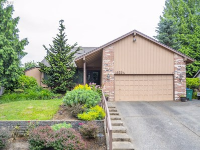 16334 NE Fargo Ct, Portland, OR 97230 - MLS#: 19421052