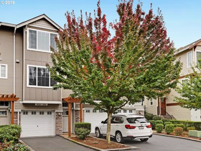 824 NW 118TH Ave UNIT 104, Portland, OR 97229 - MLS#: 19421235