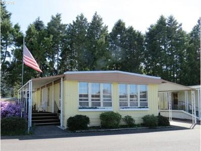 1800 Lakewood Ct Sp 79, Eugene, OR 97402 - MLS#: 19421831