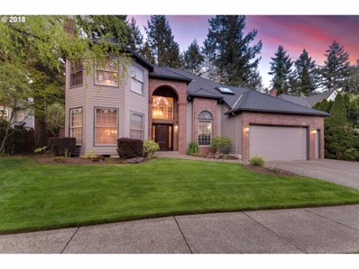 15585 Manchester Dr, Lake Oswego, OR 97035 - MLS#: 19422105
