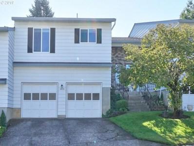 14954 NE Rose Pkwy, Portland, OR 97230 - MLS#: 19423151