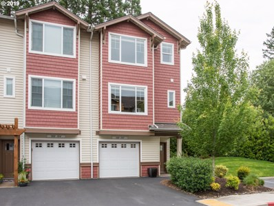 300 NW 116TH Ave UNIT 105, Portland, OR 97229 - MLS#: 19423306