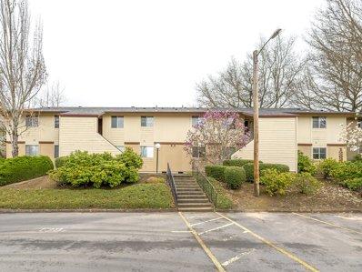 12630 NW Barnes Rd UNIT 1, Portland, OR 97229 - MLS#: 19423556