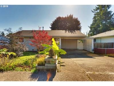 10832 NE Brazee St, Portland, OR 97220 - MLS#: 19423827