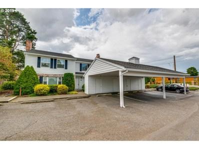 14292 SW Farmington Rd, Beaverton, OR 97005 - MLS#: 19426353