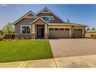 1536 NW Redwood Ln, Camas, WA 98607 - MLS#: 19426403