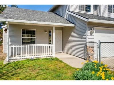 2740 Gable Rd, St. Helens, OR 97051 - MLS#: 19426504