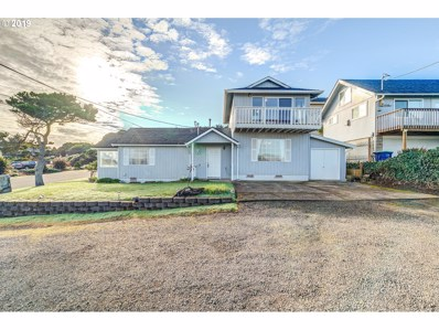 503 SW Ebb Ave, Lincoln City, OR 97367 - #: 19427608