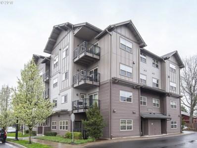 13915 SW Meridian St UNIT 108, Beaverton, OR 97005 - MLS#: 19428856