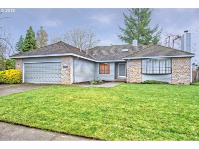 20739 NW Quail Hollow Dr, Portland, OR 97229 - MLS#: 19428874