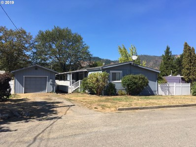 168 Mar-Wan Ct, Myrtle Creek, OR 97457 - MLS#: 19431061