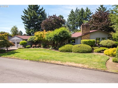 2125 NE 138TH Pl, Portland, OR 97230 - MLS#: 19431542