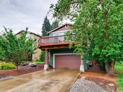 1735 Third St, Columbia City, OR 97018 - MLS#: 19431685