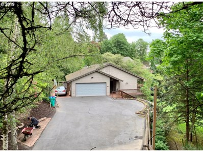 1228 SW 58TH Ave, Portland, OR 97221 - MLS#: 19432294
