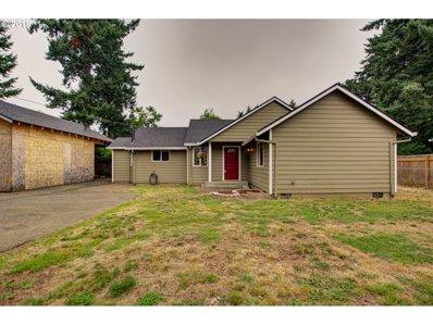 12631 SE Stephens St, Portland, OR 97233 - MLS#: 19433183