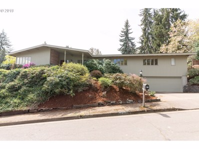 2610 W 22ND Ave, Eugene, OR 97405 - MLS#: 19433262