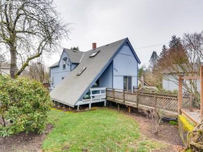 920 SW Taylors Ferry Rd, Portland, OR 97219 - MLS#: 19433791