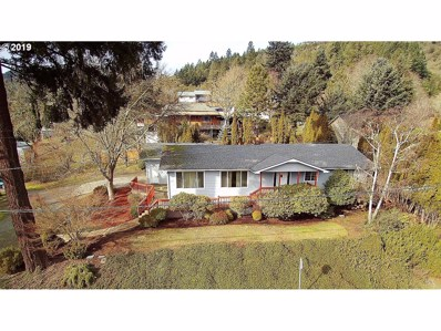 808 NW Orchard Dr, Myrtle Creek, OR 97457 - #: 19434482