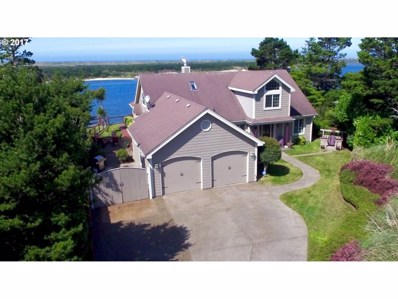 16 Sea Watch Ct, Florence, OR 97439 - MLS#: 19434812